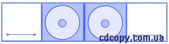 ???????? ???????? (DigiPack) ?? 2 CD ?  ????? ?????????? ??? ????????